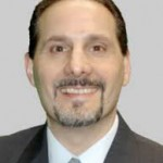 Phil Russo - President of NAFA